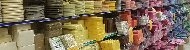 Choose From Our Various Solid Color Tableware & Solid Color Tableware | Plates | Roanoke VA
