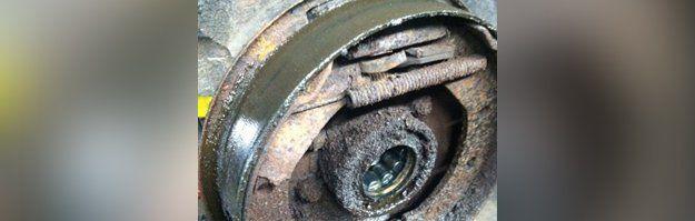 Brake Repairs | Brake System Evaluation | Springfield, OH