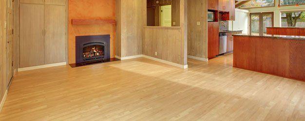 Aqua Loc Flooring B Q Carpet Vidalondon