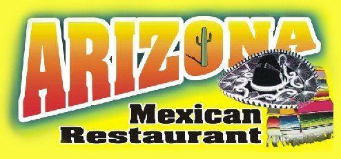 Arizona Mexican Restaurant Event Catering Tulsa Ok