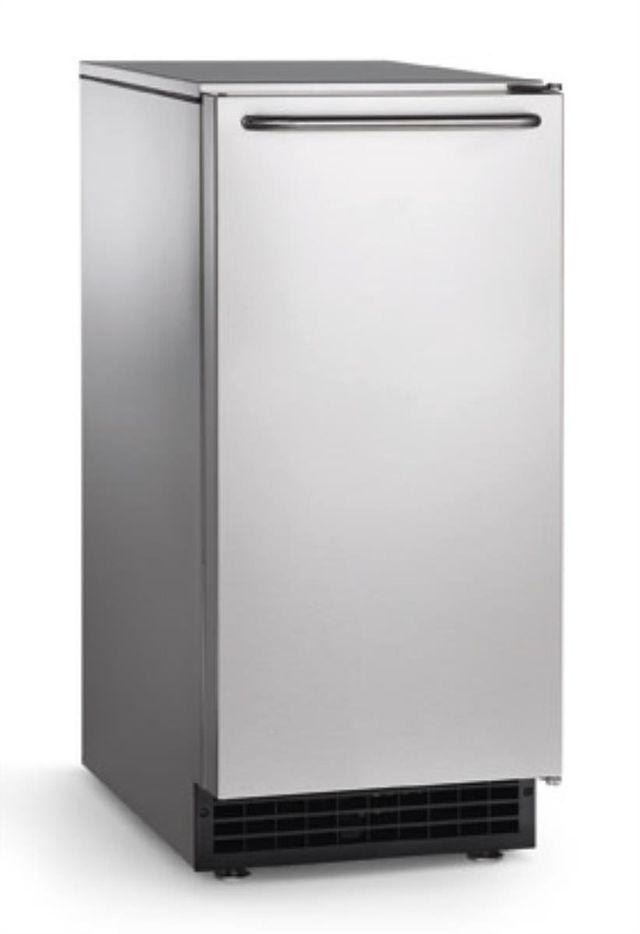 Bon Ice Machine · Appliance Repair