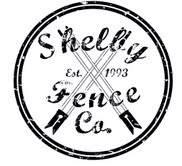 Shelby Fence Company