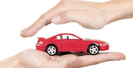 Auto Insurance