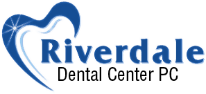 Bruce M. Cable, DDS under Riverdale Dental Center PC - Logo