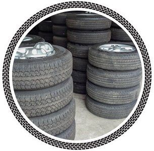 Tire Express Tire Repairs Largo Fl