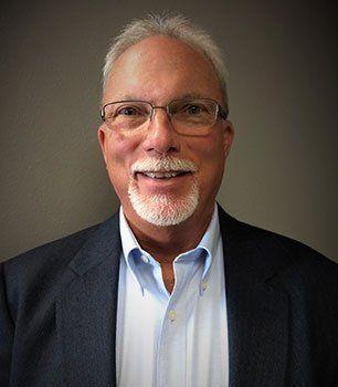 John Connolly - Executive Vice President