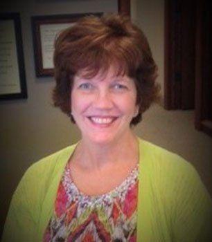 Sherri Petras - Customer Service Representative