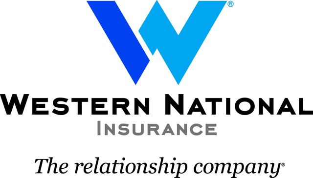 Western National logo