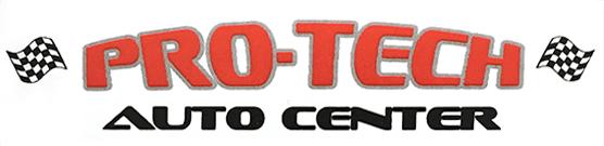 Pro Tech Auto >> Pro Tech Auto Center Auto Services Wilmington Oh