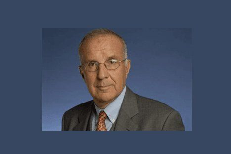 Glenn E. Pezzulo