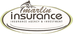 Marlin Insurance Agency - Logo
