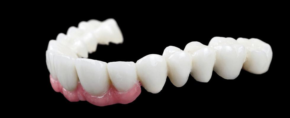 Advanced Dental Care | Dental Problem | Somerset, MA