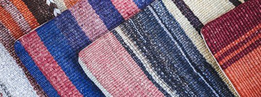 Rug Cleaning Oriental Rugs Green Valley Az