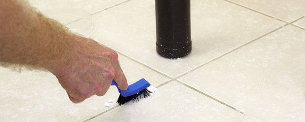 Floor care products carpet cleaner hales corners wi floor cleaning solutioingenieria Image collections