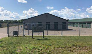 Quality Self-Storage Units & Highway 169 Self Storage | Storage Facility | Princeton MN