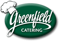Greenfield Catering logo