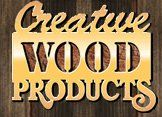 Creative Wood Products