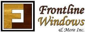 Frontline Windows