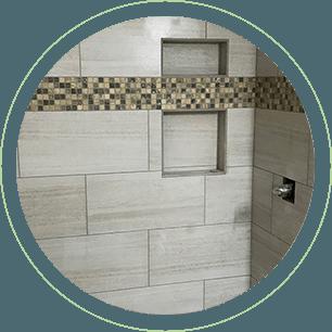 Miramar Flooring Llc Flooring Services Green Bay Wi