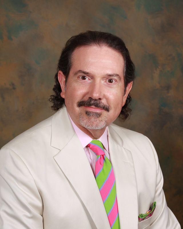 Andy Tindel