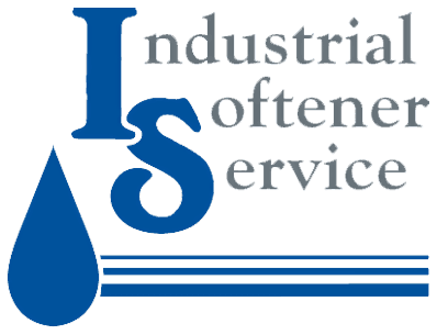 Industrial Softener Service Inc - Logo