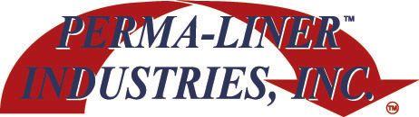Perma-Liner Industries, Inc. - Logo
