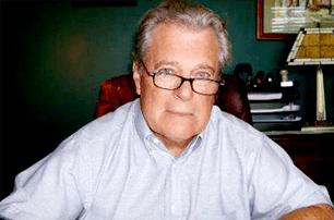Dennis John Woods