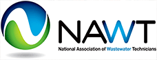NAWT-Logo
