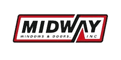 Midway Windows and Doors, Inc.