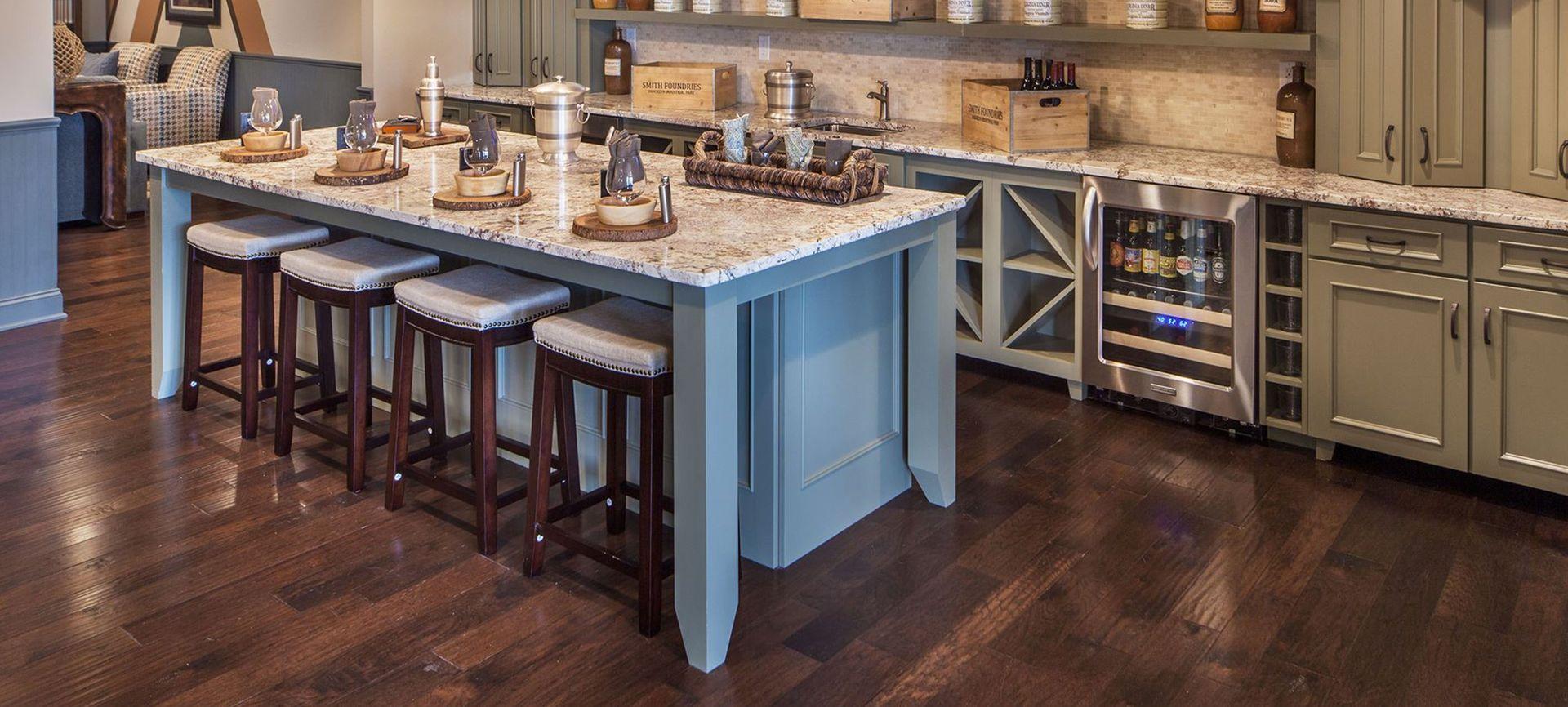 Exclusive Floor Covering Llc Flooring Highland