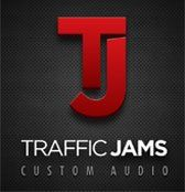 Traffic Jams logo