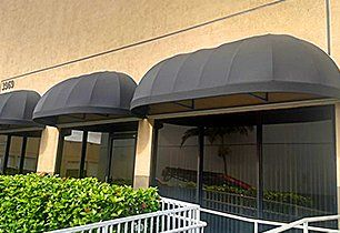 C & D Canvas Inc | Awning Contractor | Hollywood, FL
