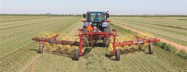 tractor sales tractor tune ups champlain ny