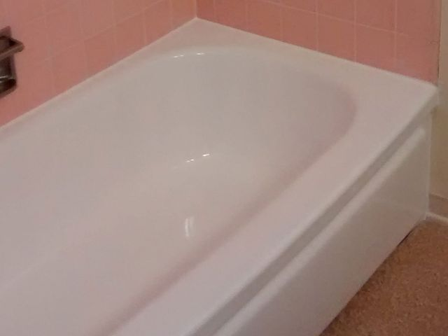 A Restoration Repair Bathroom Palm Springs CA - Bathroom repair services