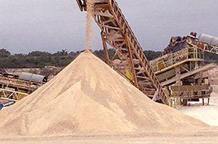 Cheaper Than Dirt Landscaping Materials Bell County Tx