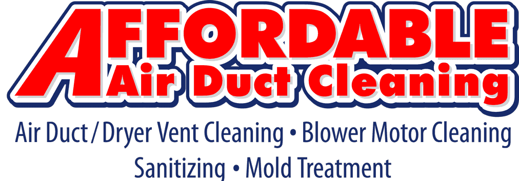 Affordable Air Duct Cleaning Air Duct Cleaning Services