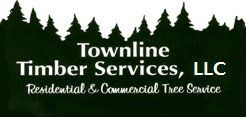 Townline Timber Services, LLC - logo