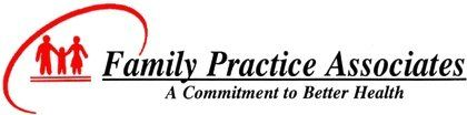 Family Practice Associates - Logo