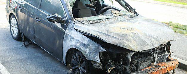 Buy A Salvage Car