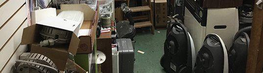 Appliance Repair Vacuum Cleaner Repair Stamford Ct