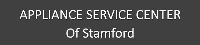 Appliance Servicenter Of Stamford Vacuum Cleaner Stamford Ct