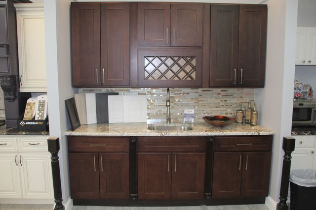 Kitchen Cabinets Forevermark Cabinetry Selden Ny
