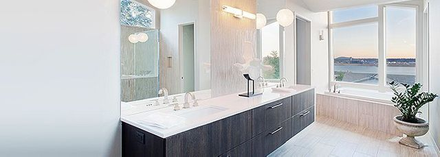 Bathroom Vanities Cabinets Selden NY - Bathroom vanity websites