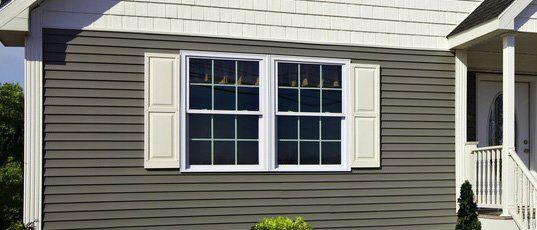 Window Installations | Storm Windows | Bellaire, OH
