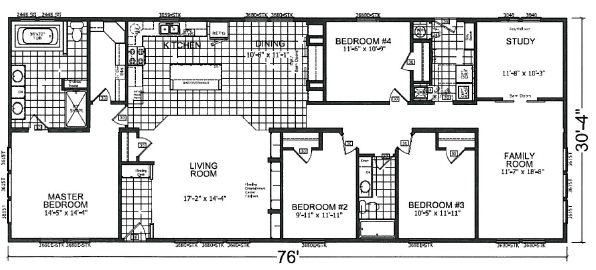 clearwater%20estates%20xl%20floor%20plan-596x270 Pantry Floor Plans Modular Home on southern floor plans, three bedroom floor plans, modular homes craftsman bungalow, house plans, modular homes ohio, orleans homes floor plans, 4 bedroom modular home plans, modular home plans and gallery, modular homes inside look, townhouse floor plans, american dream home plans, manufactured housing floor plans, simple ranch floor plans, trailer floor plans, modular home plans and prices, modular construction, modular ranch homes, modular log homes, modular luxury homes,