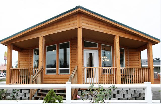 Palm Harbor Modular Homes >> Additional Palm Harbor Homes Mobile Homes Kennewick Wa