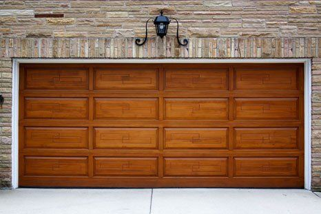 Wonderful Garage Door
