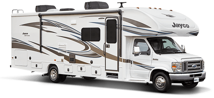 2018 Grey Hawk 29MV