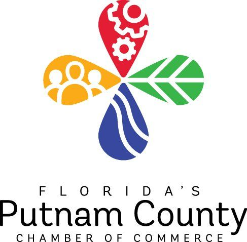 Florida's Putnam County Chamber of Commerce