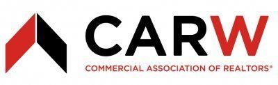 Commercial Association of Realtors - Wisconsin